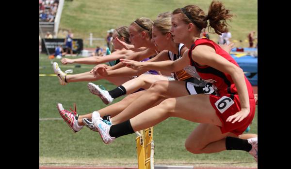nebraska junior high state track meet 2014