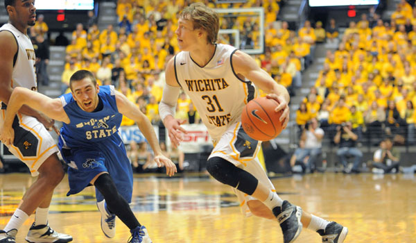 Ranking the top WSU pro basketball players - CougCenter